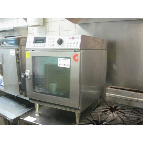 CLEVELAND CONVOTHERM OES 6.10 MINI