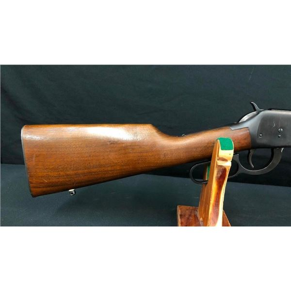 Winchester Model 94 in .32 Special Caliber