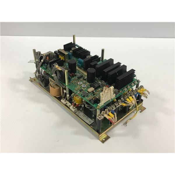 FANUC A14B-0061-B001 POWER UNIT