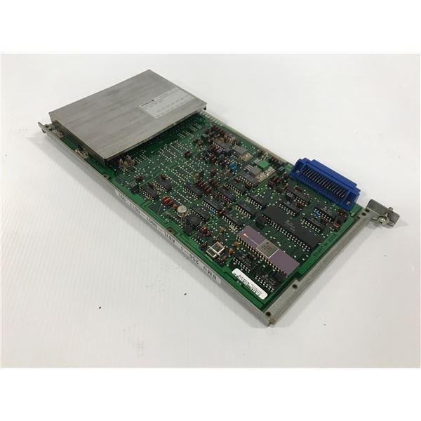FANUC A87L-0001-0017 09I CIRCUIT BOARD