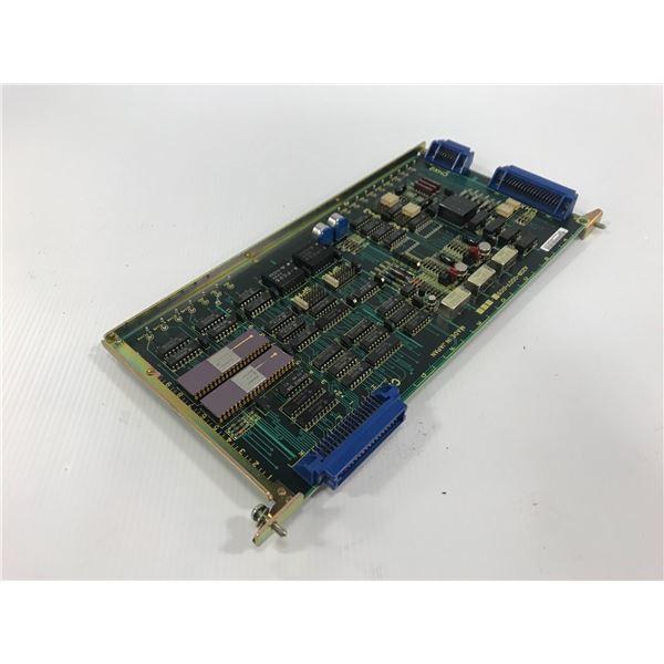FANUC A20B-0007-0090 CIRCUIT BOARD