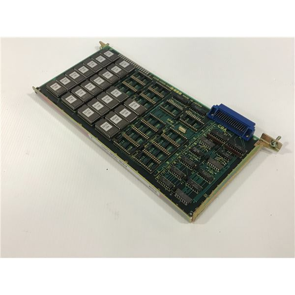 FANUC A20B-0008-0480 CIRCUIT BOARD
