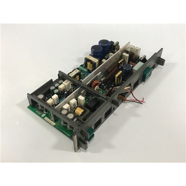 FANUC A16B-1212-0471/03A POWER SUPPLY BOARD