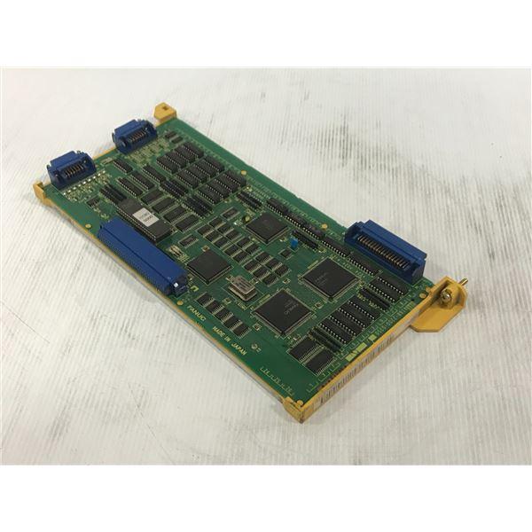 FANUC A16B-2200-350/06A CIRCUIT BOARD
