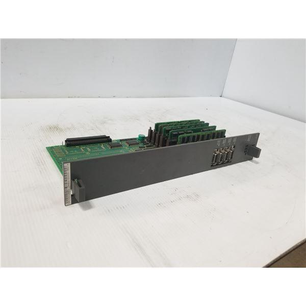 FANUC A16B-2200-0940 PC CIRCUIT BOARD