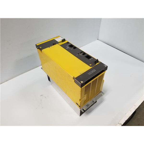 FANUC A06B-6150-H045 POWER SUPPLY MODULE