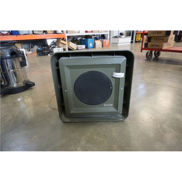 ELECTRO-VOICE MUSICASTER 1A SPEAKER