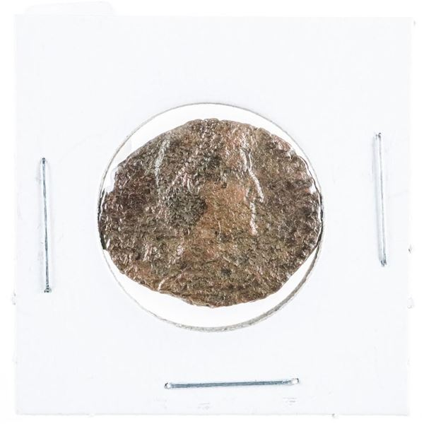 Ancient Roman Coin - 1000-1500 Years Old