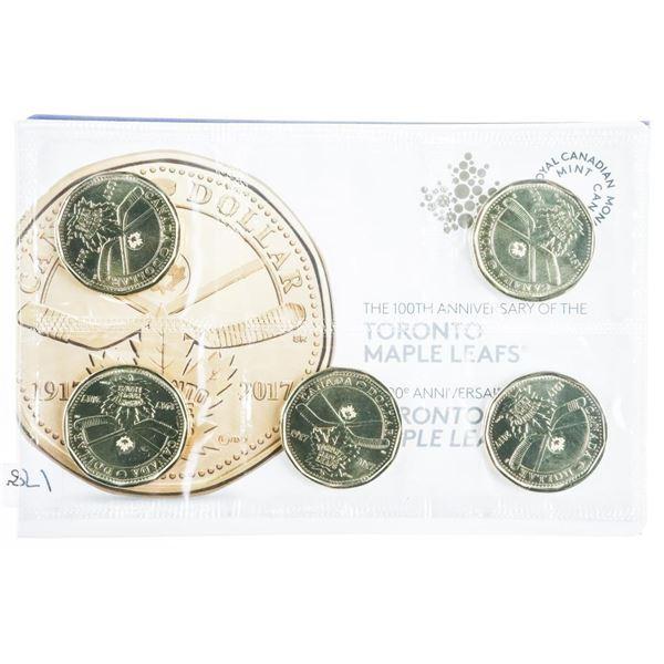 Roll USA Dimes 50 Coins