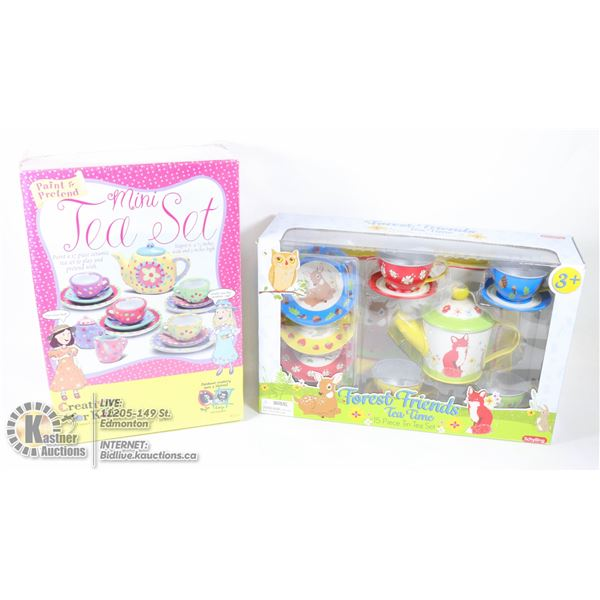 SEALED CREATIVITY FOR KIDS PAINT