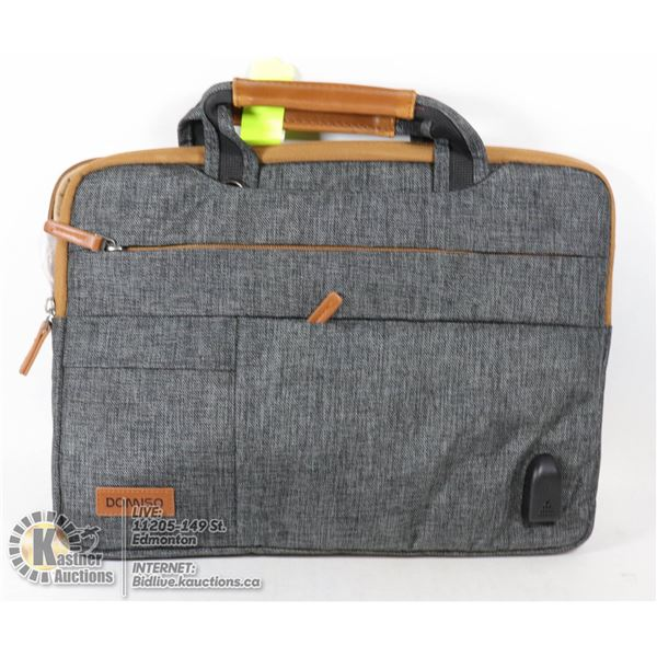 DOMISO CARRY BAG