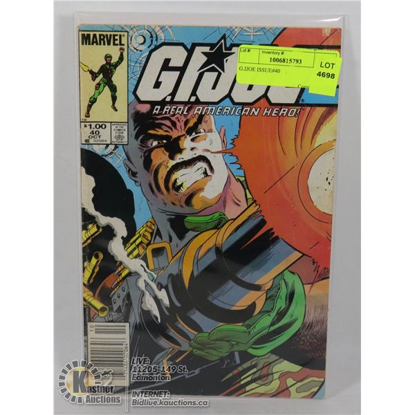 G.IJOE ISSUE#40