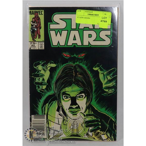 STARWARS#84
