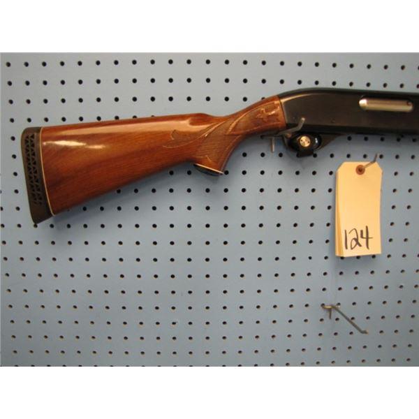 """Remington 870 wingmaster, pump action, 20ga mag 3"""""""