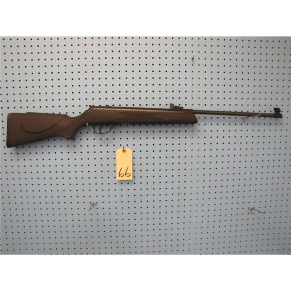 HATSAN MODEL 33 PELLET GUN .177 CALIBER