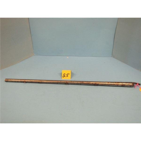 Brown Bess Flintlock Barrel 79 calibre X 36 in
