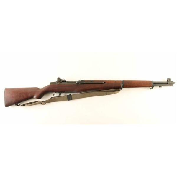 Harrington & Richardson M1 Garand .30-06