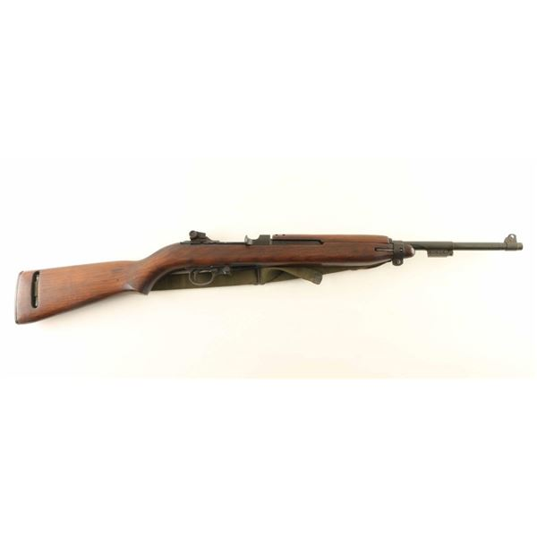National Ordnance M1 Carbine 30 cal
