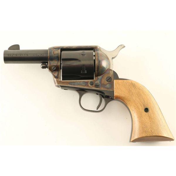 Colt Sheriffs Model .45 LC SN: 0219SM