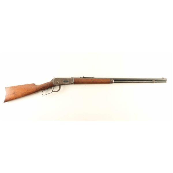 Winchester Model 1894 .32 WS SN: 673425