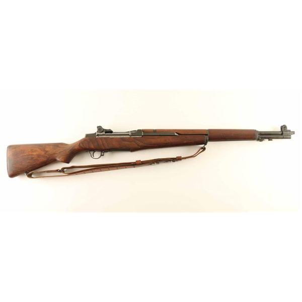 Springfield Armory M1 Garand 30-06 5898528