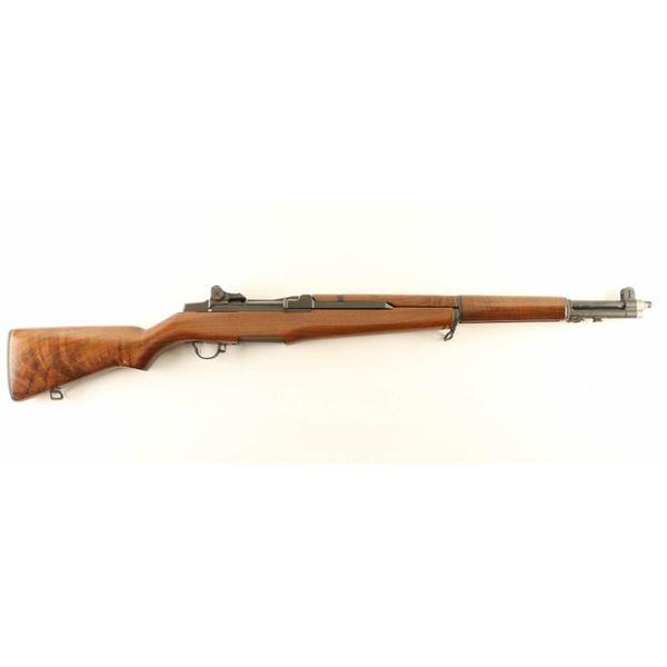 Harrington & Richardson M1 Garand .30-06 5736358