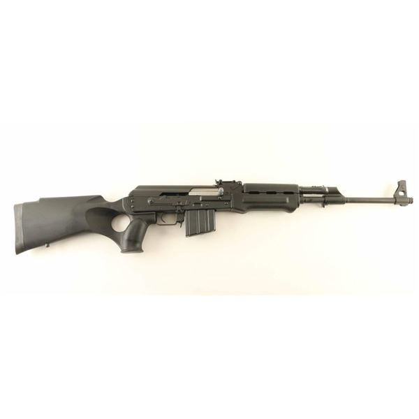 Zastava PAP M77PS 308 Win SN: N-M77001010