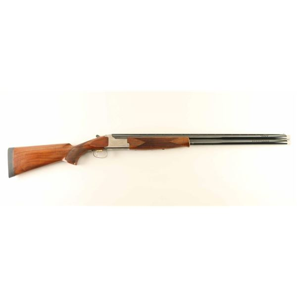Browning Citori 425 12ga SN: 03015NTK13