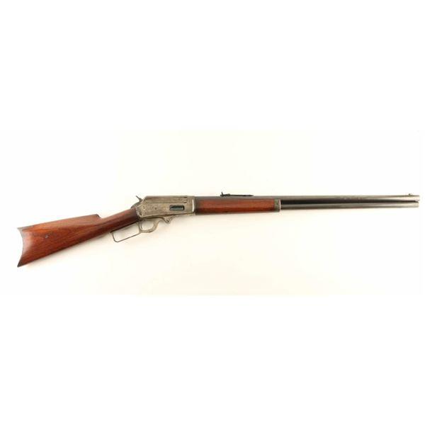 Marlin Model 1895 .40-82 SN: 154932