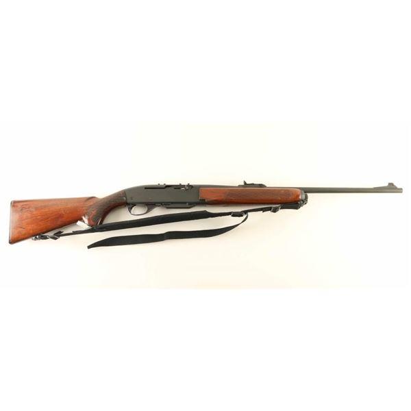 Remington 740 30-06 SN: 248789