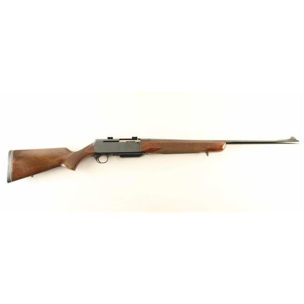 Browning BAR 7mm Rem Mag SN: 137RN14474