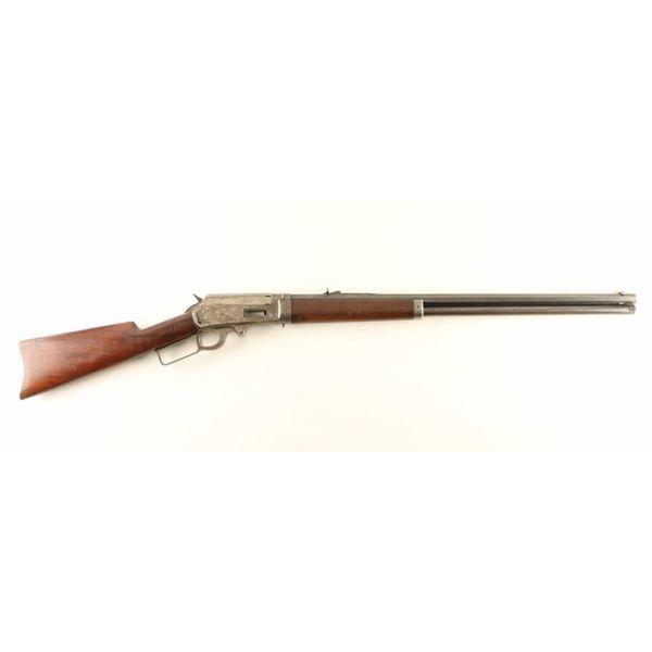 Marlin Model 1895 .38-56 SN: 288143