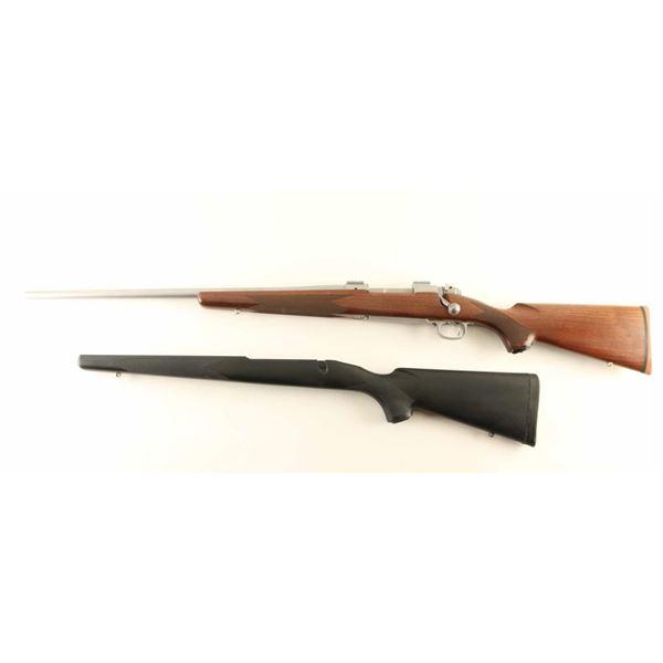 Winchester Model 70 .300 Win Mag SN G176994