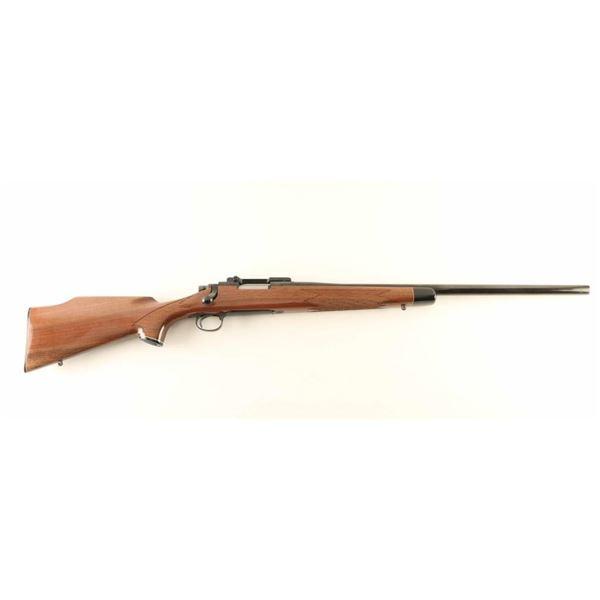Remington Model 700 .223 Rem SN: B6270532