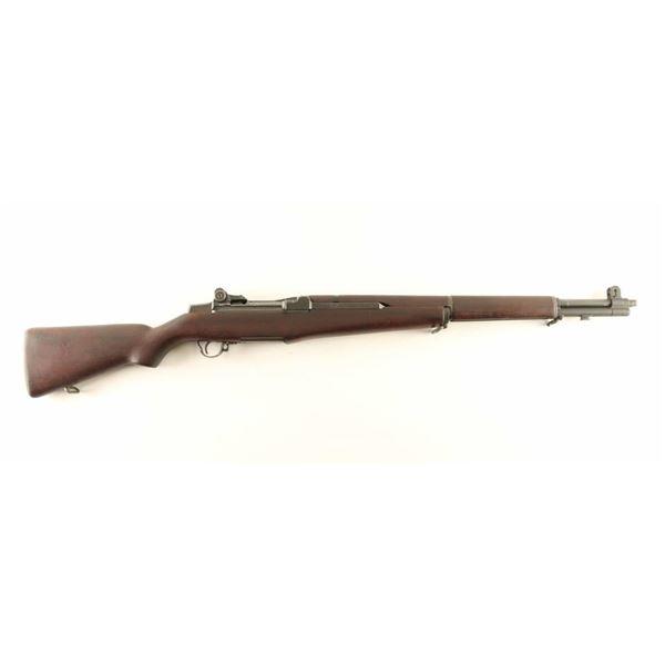 Springfield Armory M1 Garand 30-06