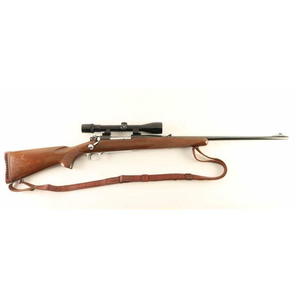 Winchester Model 70 30-06 SN: 394287