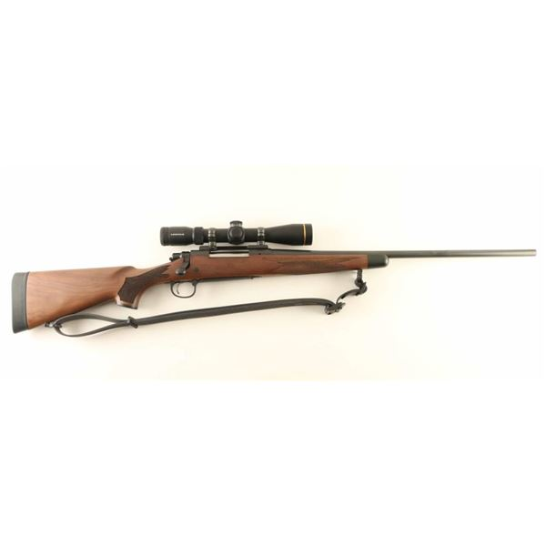 Remington Model 700 .270 Win SN: G7077470