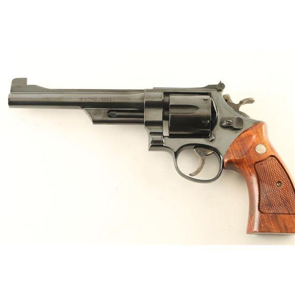 Smith & Wesson 24-3 44 SPL SN: ABZ0613