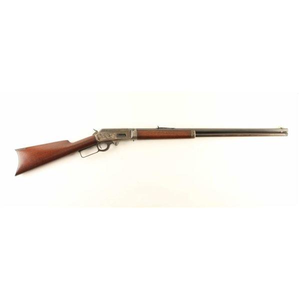 Marlin Model 1893 .30-30 SN: 253149