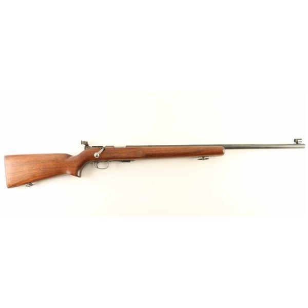 Remington 513-T 22LR NVSN