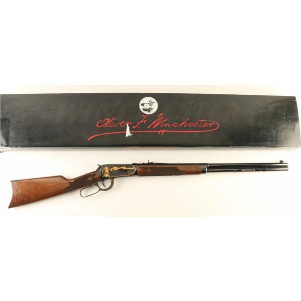 Winchester Model 1894 Oliver F. Winchester