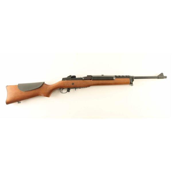Ruger Mini Thirty 7.62x39 SN: 189-16929