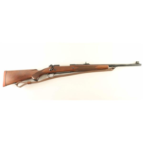 Winchester Model 70 Super Express .458 Win Mag