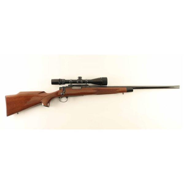 Remington Model 700 .308 Win SN: A6744316