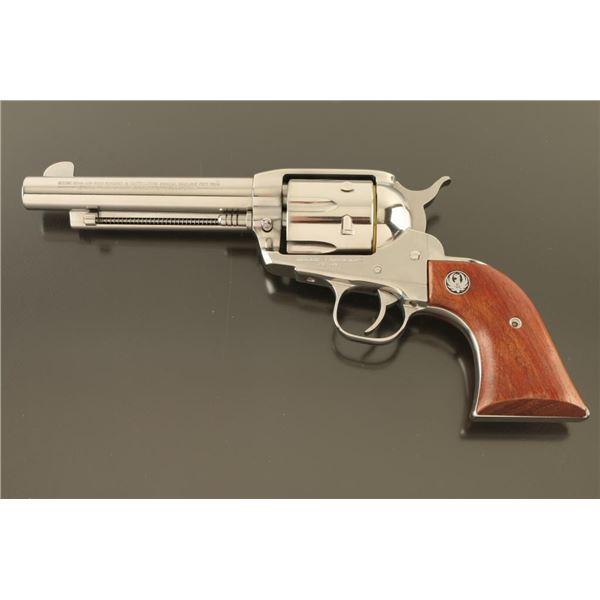 Ruger Vaquero 45 Colt SN: 57-86279