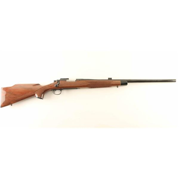 Remington Model 700 .223 Rem SN: B6269253