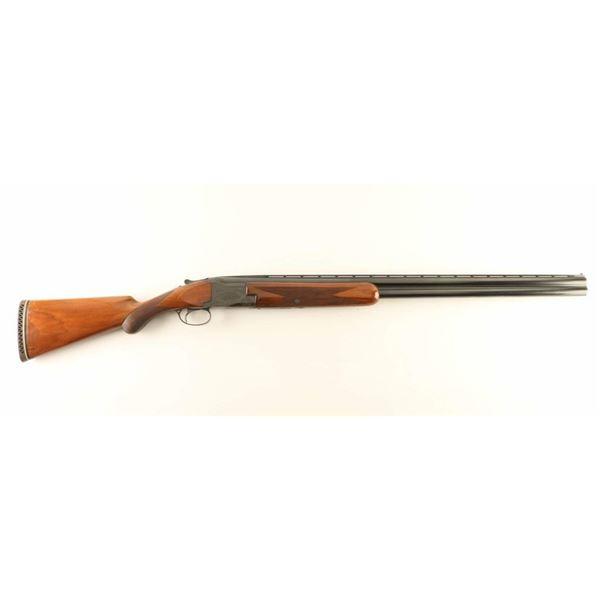 Browning Superposed 12 Ga SN: 30355