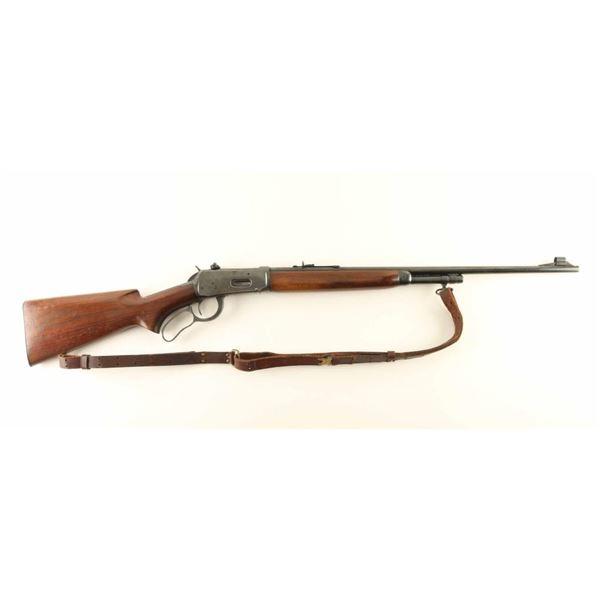 Winchester Model 64 .30-30 SN: 1771283