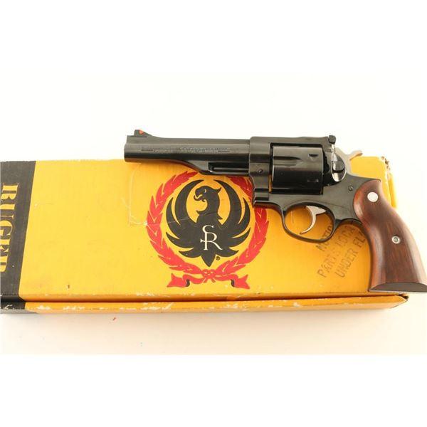 Ruger Redhawk 44 Mag SN: 501-64573