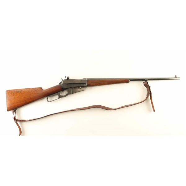 Winchester Model 1895 .30-06 SN: 398294